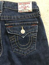 True religion jeans 24 Woman Becky Fit