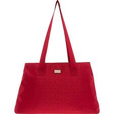Oroton Nappy Bags