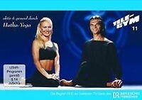 Tele-Gym 11 - aktiv & gesund durch Hatha-Yoga von Stückl,... | DVD | Zustand gut