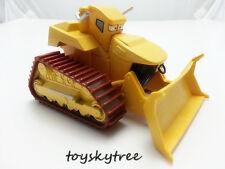 MT Disney Pixar Cars Chuy El Materdor Diecast Matel Toy Car 1:55 Loose New