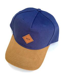 Globe Gladstone 2 Snapback Cap Hat Mens Skate