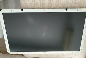 display pantallasamsung  panel LCD T260XW02