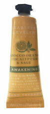 BN 25g Crabtree & Evelyn Award-winning Hand Therapy,Awakeing Tarocco Orange crea