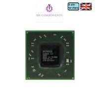 Genuine AMD Radeon 216-0674022 BGA GPU Chip with Balls 2009+