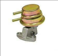 VW Fuel Pump 100mm for Alternator Volkswagen BEETLE Engines. 113-127-025/G