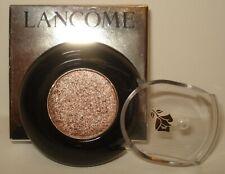 Lancome Color Design Eye Shadow 126 Amber Velour Full Size Nib