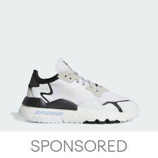 adidas Originals Nite Jogger Star Wars Shoes Kids'