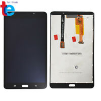 NEW LCD Display Touch Digitizer Assembly FOR Samsung Galaxy Tab A 7.0 SM-T280