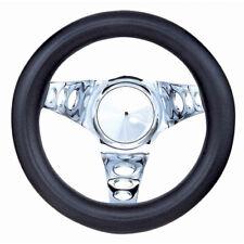 Grant 829 Steering Wheel