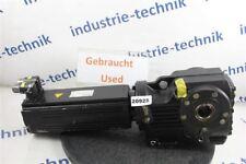 Sew KA37 cmp63l / KY / RH1M/SM1 Motoréducteur ka37cmp63l / KY /RH1M /SM1
