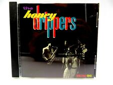 The Honey Drippers ♫ Volume One ♫ CD