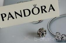 PANDORA | DISNEY COLLECTION Silver Openwork 'Mickey Infinity' Charm: 791462CZ