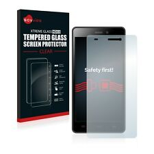 TEMPERED GLASS SCREEN PROTECTOR for Doogee Galicia X5 Pro