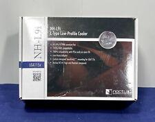 Noctua NH-L9I 92mm SSO2 CPU Cooler For Intel LGA 1156/1155/1151/1150 & AMD