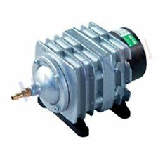 Osaga LK 60 stagno aeratore Aria-Pompa-Pistone-Compressore
