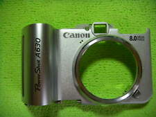 GENUINE CANON A630 FRONT CASE COVER REPAIR PARTS
