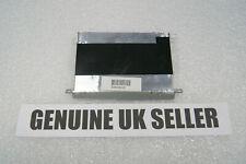 HP COMPAQ CQ56 G56 SATA HDD Hard Disk Drive Caddy 39AX810