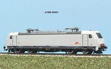 Acme 60403 Locomotiva elettrica 483 022 della Compagnia