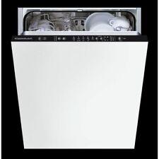 KÜPPERSBUSCH IGV6506.3 Einbau Geschirrspüler 60cm Hauspreis multiflex-Basiskörbe