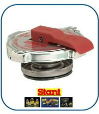 STANT 10329 Type Safety Vent Radiator Cap 13 PSI - OE Replacement Stant 10329