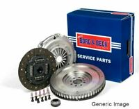 Borg & Beck Conversione Kit per Land Rover Closed Off-Road Freelander 2.0 Diesel