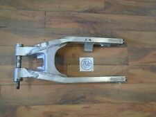 1984 YAMAHA IT200 SWINGARM