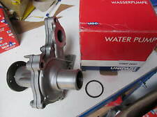 Toyota Corolla 1.6 97-00 bomba de agua 2697 GWP