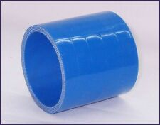 KTRSPEED SILICONE HOSE 4 INCH 100MM TUBE FOR TURBO INTERCOOLER INTAKE HOSE