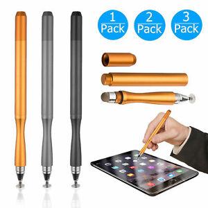 Neu Kapazitiver Eingabestift Touch Pen Stylus Stift für Tablet PC Sammsung Handy