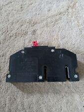 Zinsco R38-Al Circuit Breaker 20 Amp 2 pole