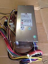 EMACS P2G-6460P POWER SUPPLY ROHS 460W 100-240V 8A 250V AC P/N B000270070