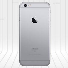 """Apple iPhone 6s 64Go Gris Sidéral Smartphone débloqué 4.7"""" garantie Tout Neuf FR"""