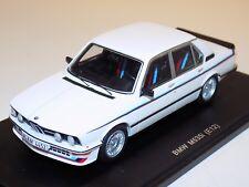 1/43 Spark BMW M535i  ( E12 ) in White  S1579