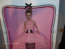 "Integrity Toys MISS AMOUR POPPY PARKER Dressed 12"" Doll ~The Bon Bon Collection~"