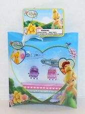 NIP Disney Fairies Tinker Bell Girls Hair Accessories Set - H.E.R. Accessories