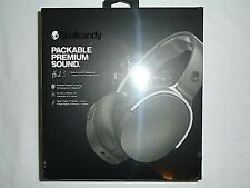 Skullcandy Hesh 3 Wireless Perfection - Over-Ear Headphone w/Backpack -  Black