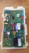 EBR71725807 NEW LG PCB Main Assy