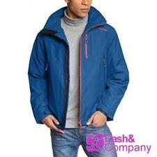 Vestes et imperméables de randonnée pour homme