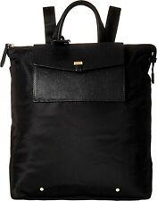 Tumi Women's Weekend Foldable Backpack # 043404D