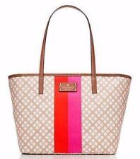 Kate Spade Classic Spade Small Harmony Tote Shoulder Bag