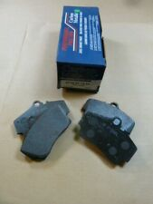 Performance Friction Brake Pads 0738 for Porsche 986/987/981/996/997