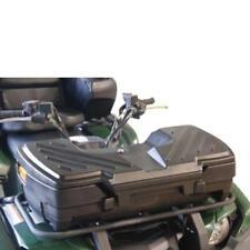 NEW BRONCO ATV TRACKER BOX FRONT RACK STORAGE CARGO TRUNK BOX