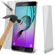 Samsung Galaxy A510 100% Genuine Premium Tempered Glass Film Screen Protector