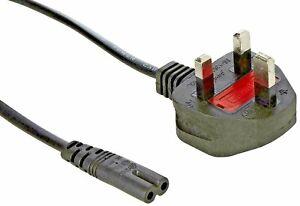 ORIGINAL Power Cable for Epson WorkForce WF2510WF