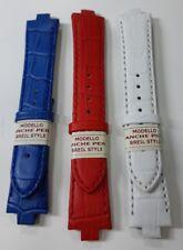 Cinturino su misura non marcato per Breil Style Chr Donna 2519750593/616/603.