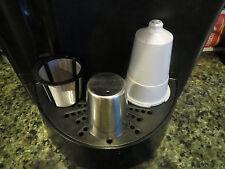 Keurig My K Cup Reusable Coffee Filter  Aluminum Sleeve