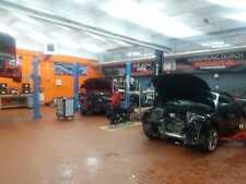 Audi A4 A6 2,7TDI Motor BPP Steuerkettenwechsel