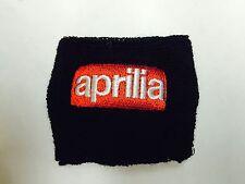 Aprilia rsv tuono,shiver750,rst1000,etv,sl,dorsodura,Schweißband