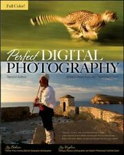 Perfect Digital Photography (Second edition)