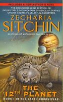 12th Planet : Book I of the Earth Chronicles, Paperback by Sitchin, Zecharia,...
